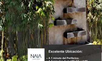 Foto de casa en venta en  , san bernardino tlaxcalancingo, san andrés cholula, puebla, 6924122 No. 01