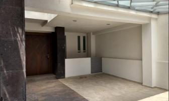 Foto de casa en venta en  , san bernardino tlaxcalancingo, san andrés cholula, puebla, 0 No. 02