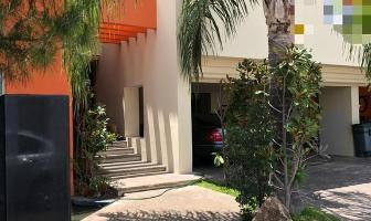 Foto de casa en venta en san bernardo , real san bernardo, zapopan, jalisco, 10423963 No. 01
