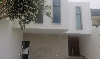 Foto de casa en venta en san blas 177, el mayorazgo, león, guanajuato, 0 No. 01