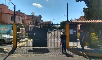 Foto de casa en venta en san buenaventura 1, san buenaventura, ixtapaluca, méxico, 12651425 No. 01
