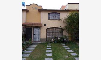 Foto de casa en venta en san buenaventura 1, san buenaventura, ixtapaluca, méxico, 18970567 No. 01