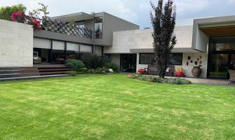 Foto de casa en venta en san buenaventura 319, club de golf méxico, tlalpan, df / cdmx, 11450636 No. 01