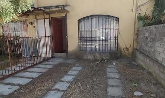 Foto de casa en venta en  , san buenaventura, ixtapaluca, méxico, 12364785 No. 01