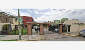 Foto de casa en venta en  , san buenaventura, ixtapaluca, méxico, 0 No. 01