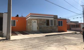 Foto de casa en venta en  , san camilo, mineral de la reforma, hidalgo, 13197019 No. 03