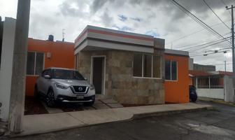 Foto de casa en venta en  , san camilo, mineral de la reforma, hidalgo, 13762669 No. 01