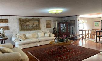 Foto de casa en venta en san carlos 1000, san carlos, metepec, méxico, 0 No. 01