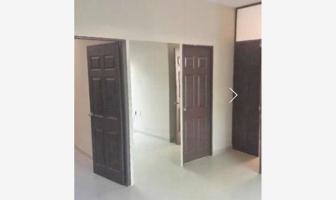 Foto de casa en venta en san carlos 104, san armando, torreón, coahuila de zaragoza, 0 No. 01