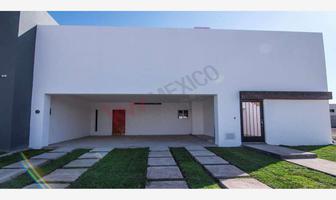 Foto de casa en venta en san carlos 135, las trojes, torreón, coahuila de zaragoza, 12669960 No. 01