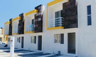 Foto de casa en venta en san carlos 189, hacienda la parroquia, veracruz, veracruz de ignacio de la llave, 4905755 No. 01