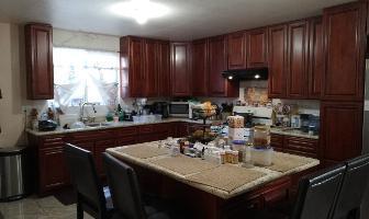 Foto de casa en venta en san carlos , buenos aires sur, tijuana, baja california, 13570824 No. 01