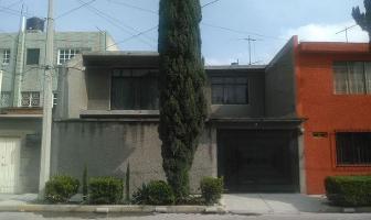 Foto de casa en venta en  , san carlos, ecatepec de morelos, méxico, 11706939 No. 01