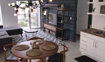 Foto de departamento en venta en san carlos , hipódromo, tijuana, baja california, 7533824 No. 01