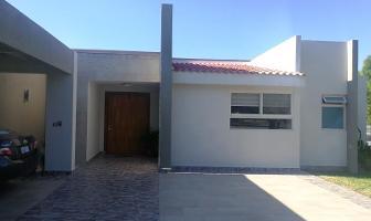 Foto de casa en renta en  , san carlos, león, guanajuato, 12130423 No. 01