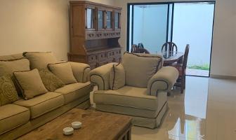 Foto de casa en venta en  , san carlos, mérida, yucatán, 13444905 No. 01