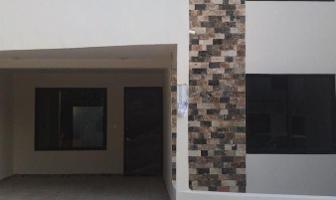Foto de casa en venta en  , san carlos, mérida, yucatán, 0 No. 01
