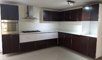 Foto de casa en venta en  , san carlos, metepec, méxico, 5888763 No. 03