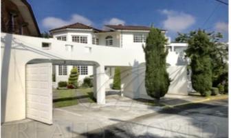 Foto de casa en venta en  , san carlos, metepec, méxico, 6546387 No. 01