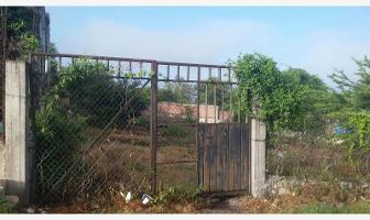 Foto de terreno habitacional en venta en  , san carlos, yautepec, morelos, 4274247 No. 01