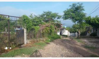 Foto de terreno habitacional en venta en  , san carlos, yautepec, morelos, 6267018 No. 01