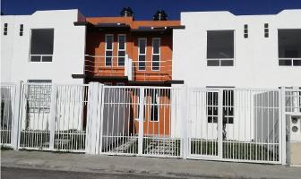Foto de casa en venta en  , sahop chacón, mineral de la reforma, hidalgo, 9460169 No. 01