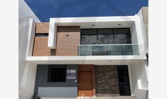 Foto de casa en venta en san charbel 5139, del valle, mazatlán, sinaloa, 11482752 No. 01