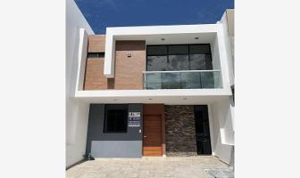 Foto de casa en venta en san charbel 5139, del valle, mazatlán, sinaloa, 11603888 No. 01