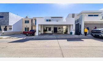 Foto de casa en venta en san charbel 5182, real del valle, mazatlán, sinaloa, 0 No. 01