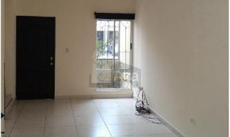 Foto de casa en venta en san clemente , santa fe, saltillo, coahuila de zaragoza, 12109528 No. 09