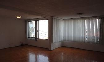 Foto de departamento en venta en  , san clemente sur, álvaro obregón, distrito federal, 6539273 No. 01