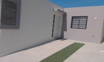 Foto de casa en venta en san cristobal 100, san cristóbal, hualahuises, nuevo león, 0 No. 01