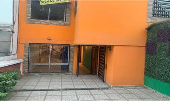 Foto de casa en venta en san cristobal 26, ex-hacienda coapa, coyoacán, df / cdmx, 19447366 No. 01