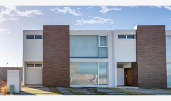 Foto de casa en venta en  , san cristóbal centro, ecatepec de morelos, méxico, 0 No. 01