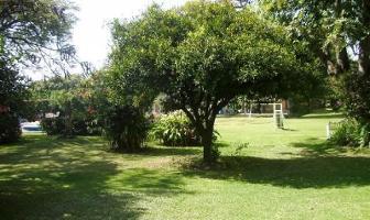 Foto de casa en condominio en venta en  , san cristóbal, cuernavaca, morelos, 2100485 No. 01