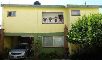Foto de casa en venta en  , san cristóbal, cuernavaca, morelos, 4411839 No. 01