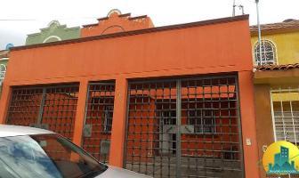 Foto de casa en venta en  , san cristóbal, mineral de la reforma, hidalgo, 11234345 No. 01