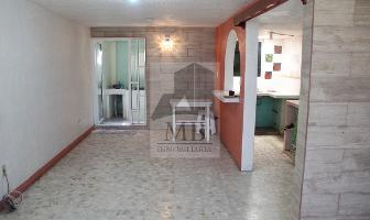 Foto de casa en venta en san cristóbal , san román infonavit, córdoba, veracruz de ignacio de la llave, 6208399 No. 03