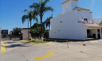 Foto de casa en venta en san damian 890, del valle, mazatlán, sinaloa, 12712967 No. 05