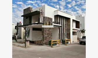 Foto de casa en venta en san daniel 5423, real del valle, mazatlán, sinaloa, 0 No. 01