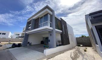Foto de casa en venta en san daniel 5667, real del valle, mazatlán, sinaloa, 0 No. 01