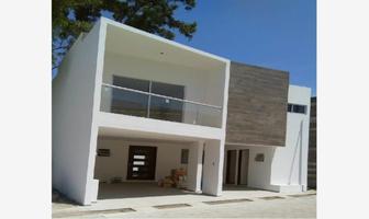 Foto de casa en venta en  , san diedo los sauces, san pedro cholula, puebla, 16579977 No. 01