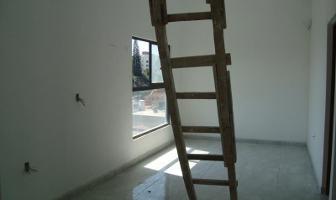Foto de departamento en venta en san diego 19, san miguel acapantzingo, cuernavaca, morelos, 6578147 No. 10
