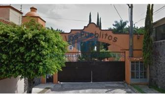 Foto de casa en venta en san diego 28, temixco centro, temixco, morelos, 3714625 No. 01