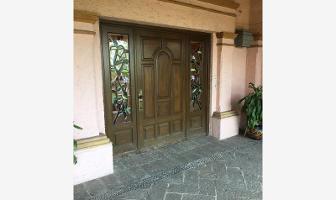 Foto de casa en venta en san diego 43, delicias, cuernavaca, morelos, 6273621 No. 01