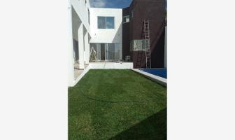 Foto de casa en venta en san diego -, burgos bugambilias, temixco, morelos, 12773192 No. 01