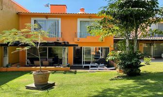 Foto de casa en venta en san diego , burgos bugambilias, temixco, morelos, 0 No. 01