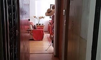 Foto de departamento en venta en  , san diego churubusco, coyoacán, df / cdmx, 10972676 No. 01