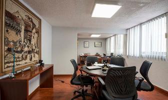 Foto de oficina en venta en  , san diego churubusco, coyoacán, df / cdmx, 12169204 No. 01