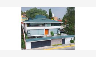 Foto de casa en venta en san diego de los padres , club de golf hacienda, atizapán de zaragoza, méxico, 0 No. 01